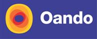 Oando_Logo